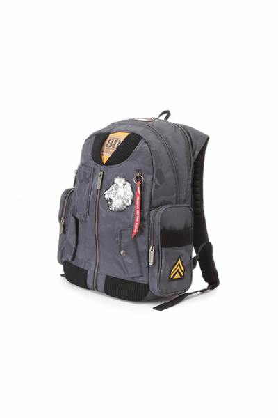 Sacs Homme 88 aviation UPROAR BACKPACK 19DG5502