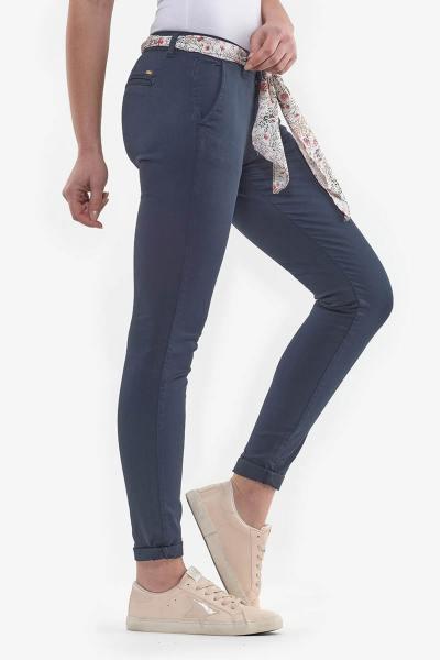 Pantalon Femme Le temps des Cerises PANTALON F LIDY6 ATLANTIC