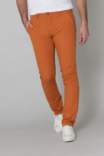 Pantalon Homme MCS PANTALON C001 210