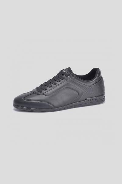Chaussures Homme Chaussures Redskins AGERA NOIR