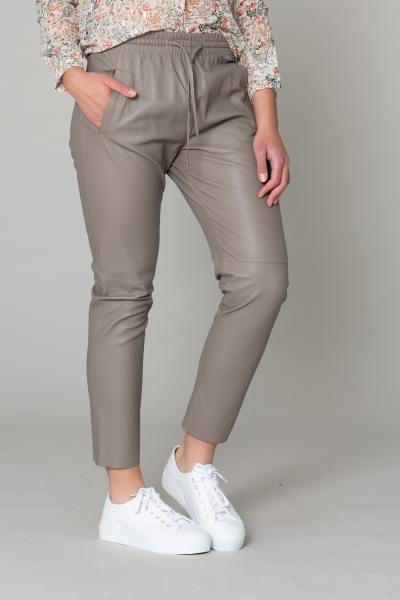damen Hose oakwood GIFT MASTIC 518              title=