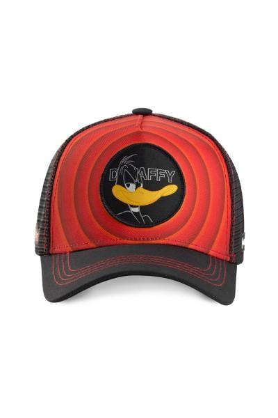 Daffy Duck Kappe