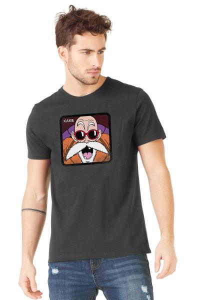 Dragon Ball Kamé Sennin T-shirt