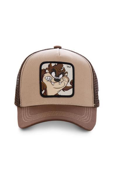 Taz Looney Tunes Mütze