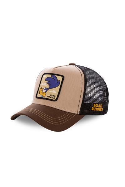 Road Runner Looney Tunes-Mütze
