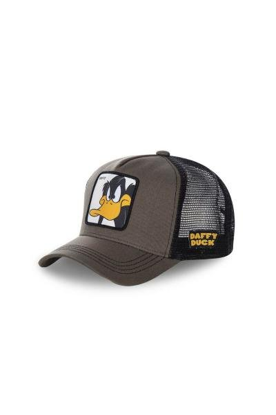 Daffy Duck Trucker-Mütze