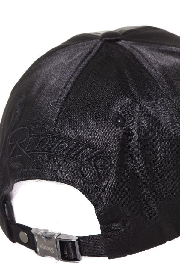 plus récent ad29e 100c0 Casquette Homme Redfills CASQUETTE RS #3