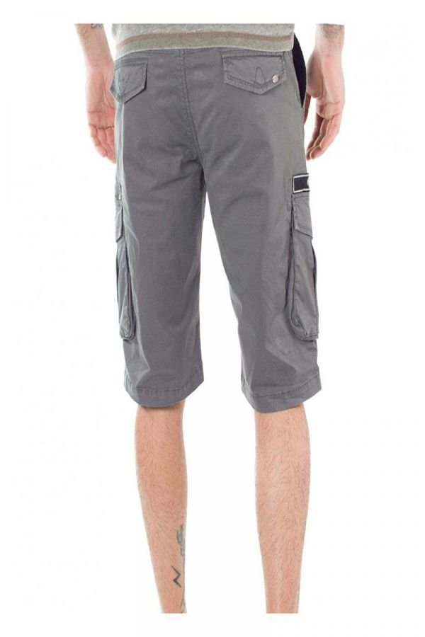 Short Homme Von Dutch BERMUDA TEXAS A /P