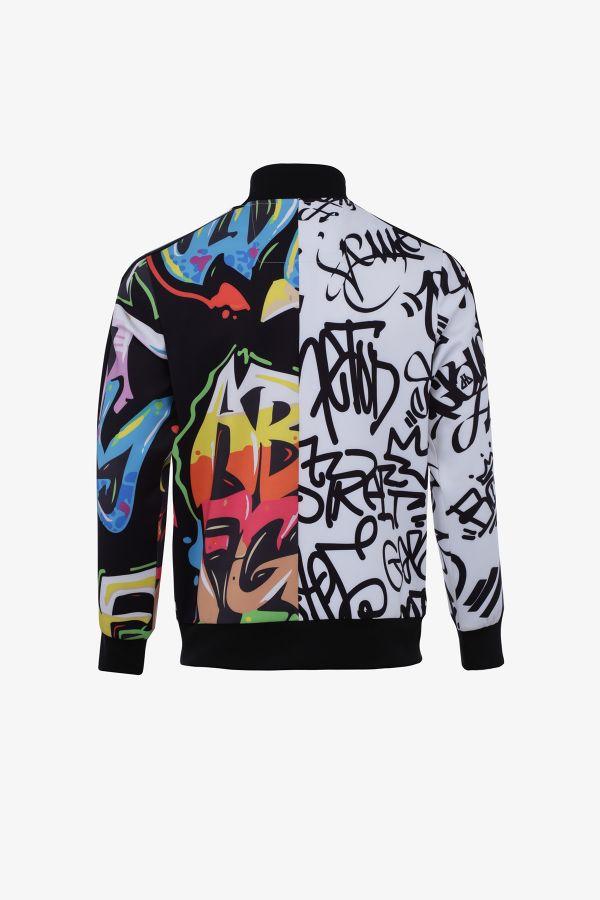 Pull/sweatshirt Homme Horspist BELEM WALLSTREET