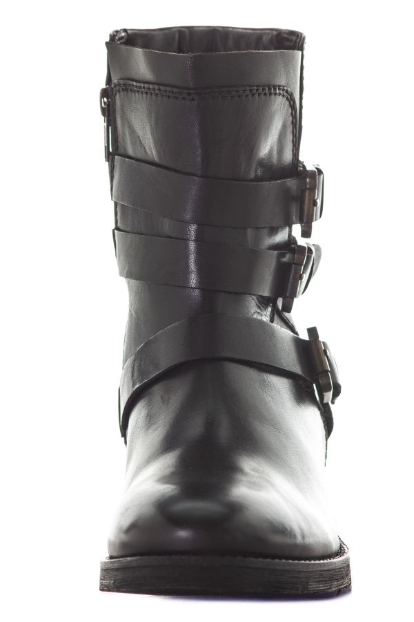 Chaussures Femme Les Tropeziennes Par M Belarbi ADRIANE MARRON