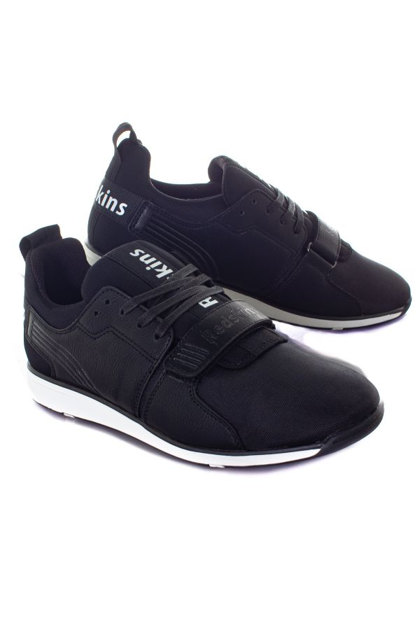 Chaussures Homme Chaussures Redskins LARME NOIR