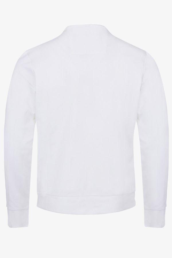 Pull/sweatshirt Homme Horspist TRINIDAD WHITE