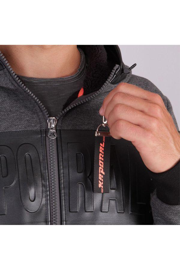 Pull/sweatshirt Homme Kaporal MAFIA DARGRM