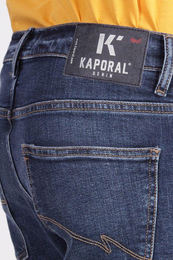 Kaporal Darko Jeans Homme