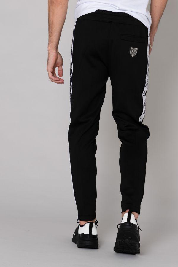 Pantalon Homme Horspist BLONDY BLACK