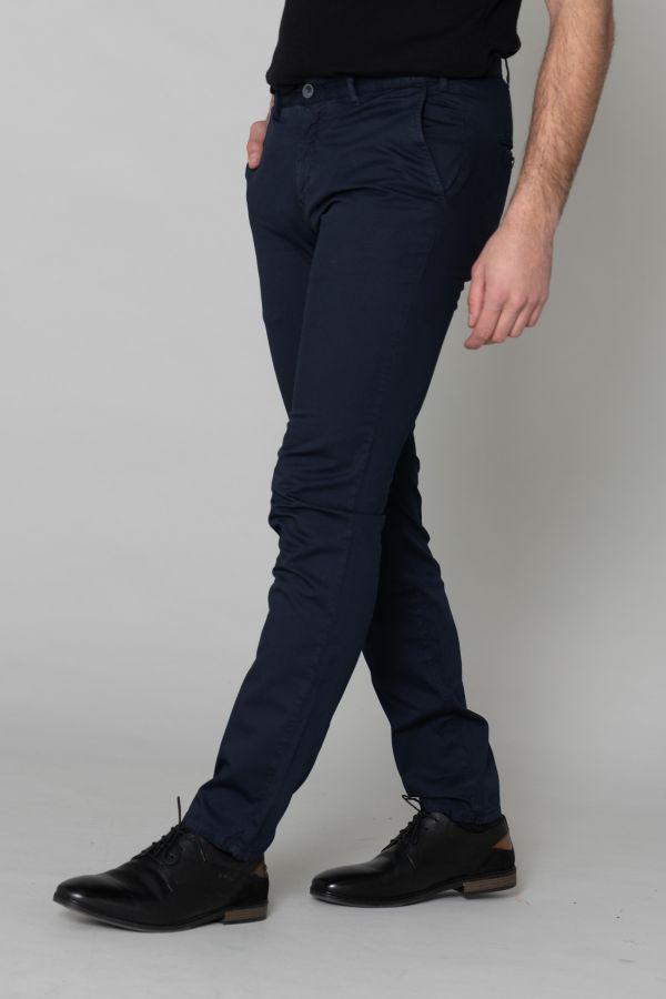 Pantalon Homme Mcs PANTALON C002 752