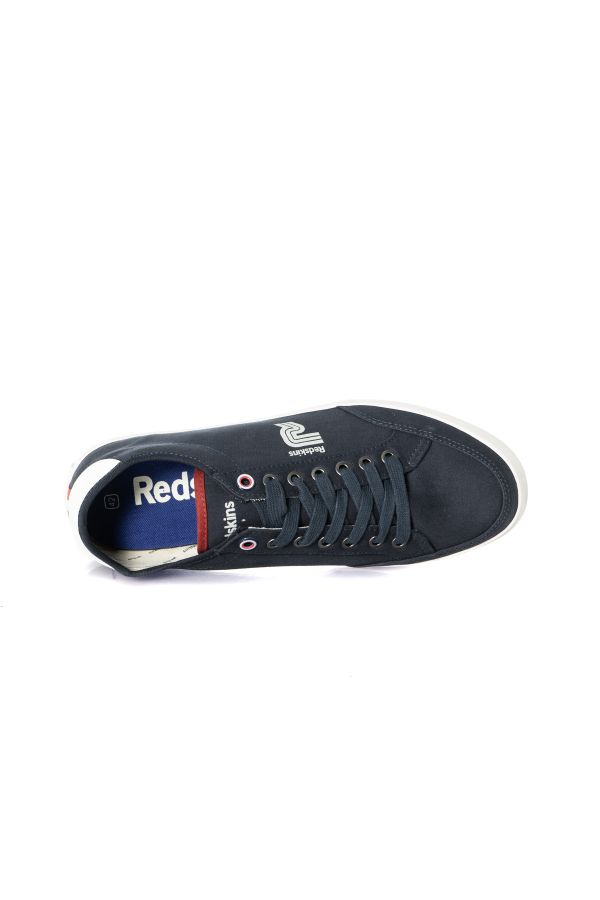 Chaussures Homme Chaussures Redskins RIGEL MARINE