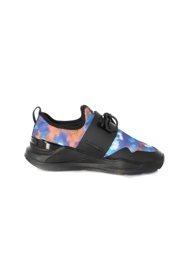 Chaussures Homme Horspist AUTEUIL AQUAREL