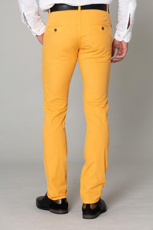 Pantalon Homme Mcs PANTALON C001 308