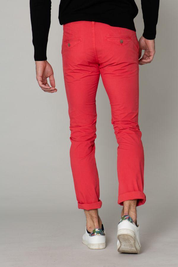 Pantalon Homme Mcs PANTALON C001 400