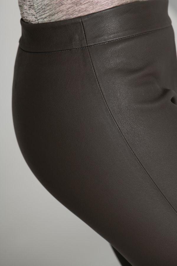 Pantalon Femme Gipsy PANTALON G2ALARA SF LNS OLIVE