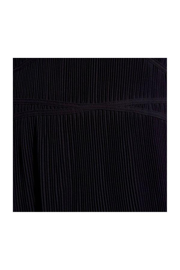 Jupe/robe Femme Kaporal ALBI BLACK