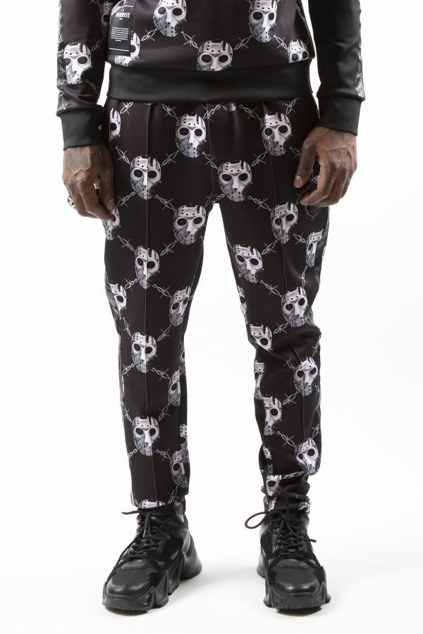 Pantalon Homme Horspist LORD MASK