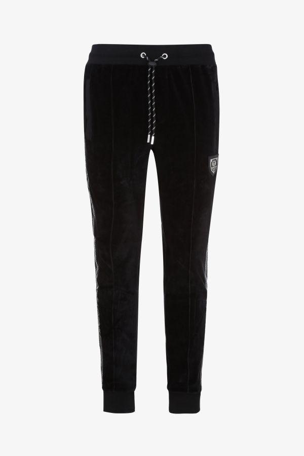 Pantalon Homme Horspist JUNIOR BLACK
