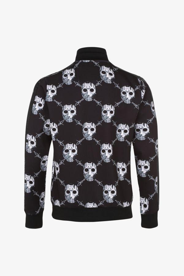 Pull/sweatshirt Homme Horspist LANCA MASK