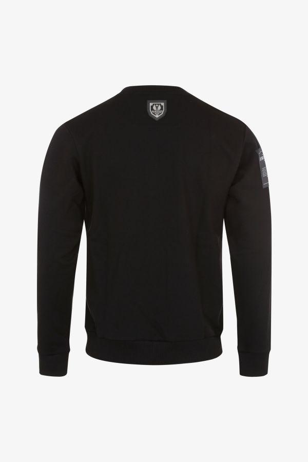 Pull/sweatshirt Homme Horspist PICK BLACK