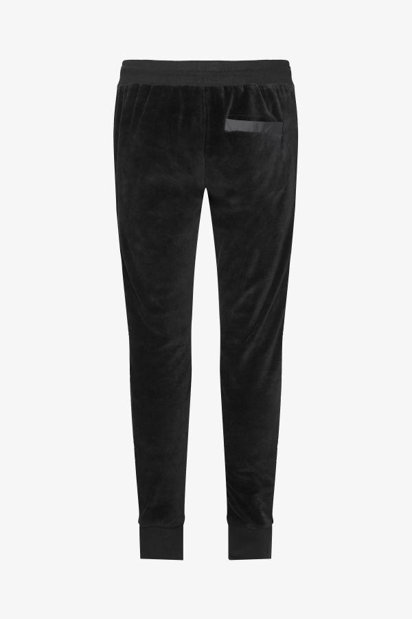 Pantalon Homme Horspist LUCAS BLACK
