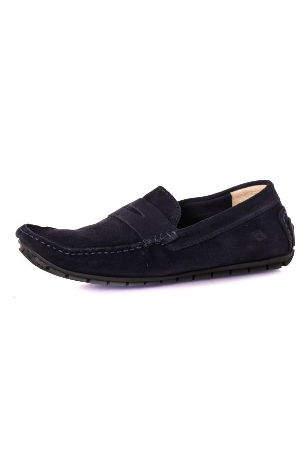 Chaussures Homme Chaussures Redskins SIOTTO MARINE