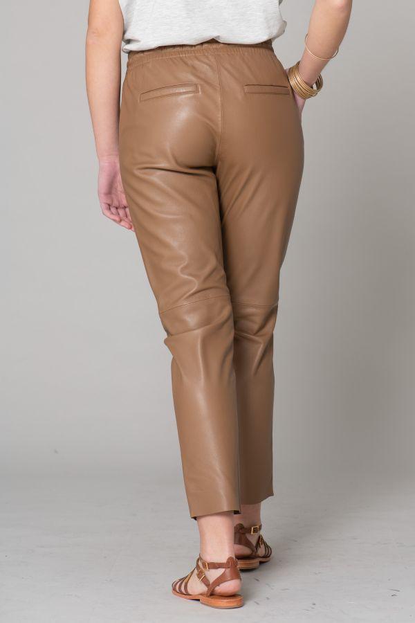 Pantalon Femme Oakwood GIFT CAFE 506