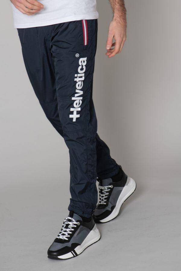 Pantalon Homme Helvetica ALBA DARK NAVY