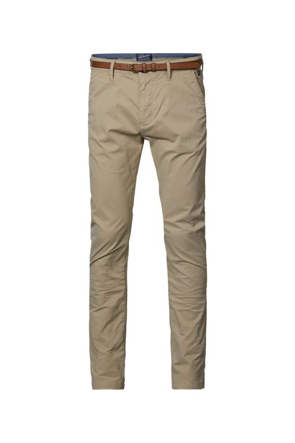 Pantalon Homme Petrol Industries TRO583 7113 WILD DESSERT L32