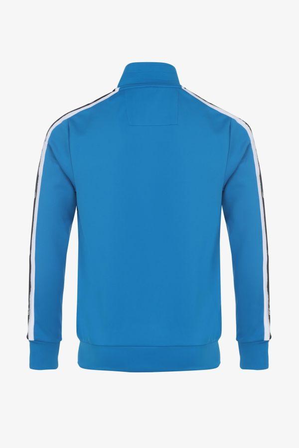 Pull/sweatshirt Homme Horspist ASHTON AZUR