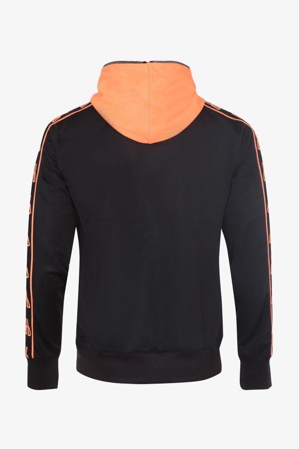 Pull/sweatshirt Homme Horspist IOWA ORANGE
