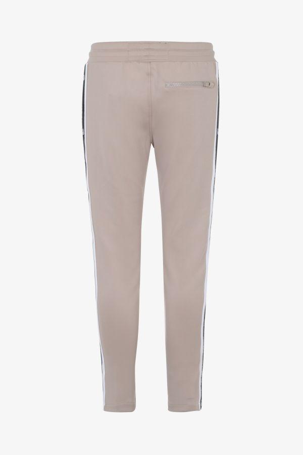 Pantalon Homme Horspist MARLEY SAND