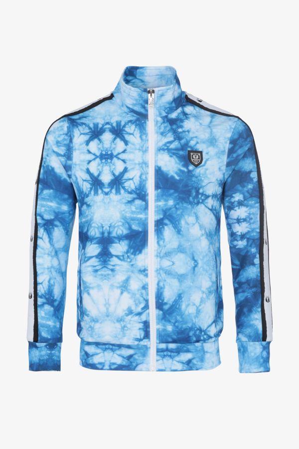 Pull/sweatshirt Homme Horspist NOA SANTORIN