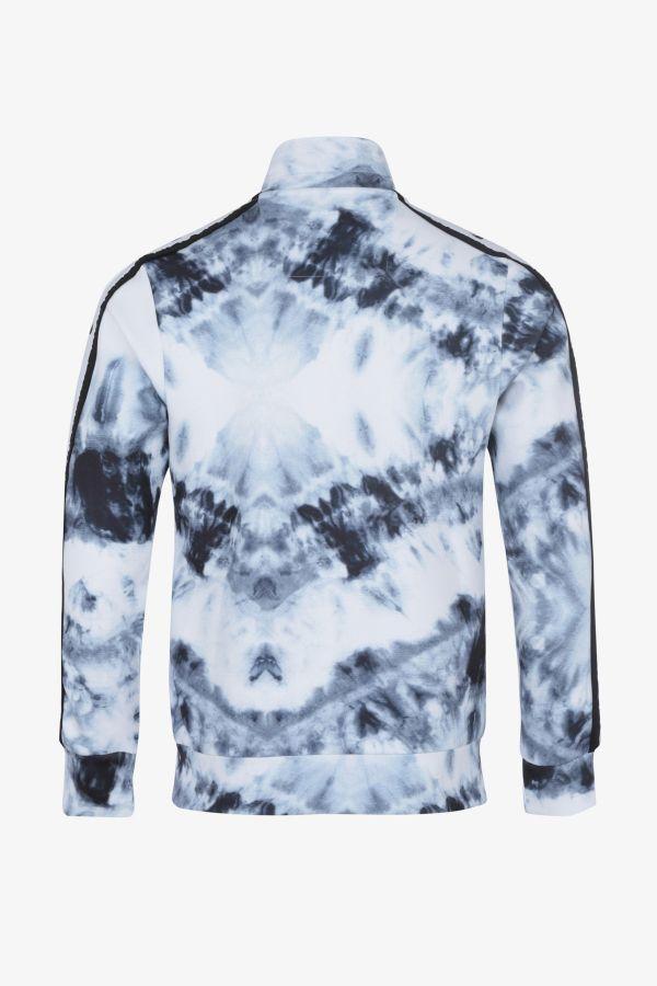 Pull/sweatshirt Homme Horspist NOA CLOUD