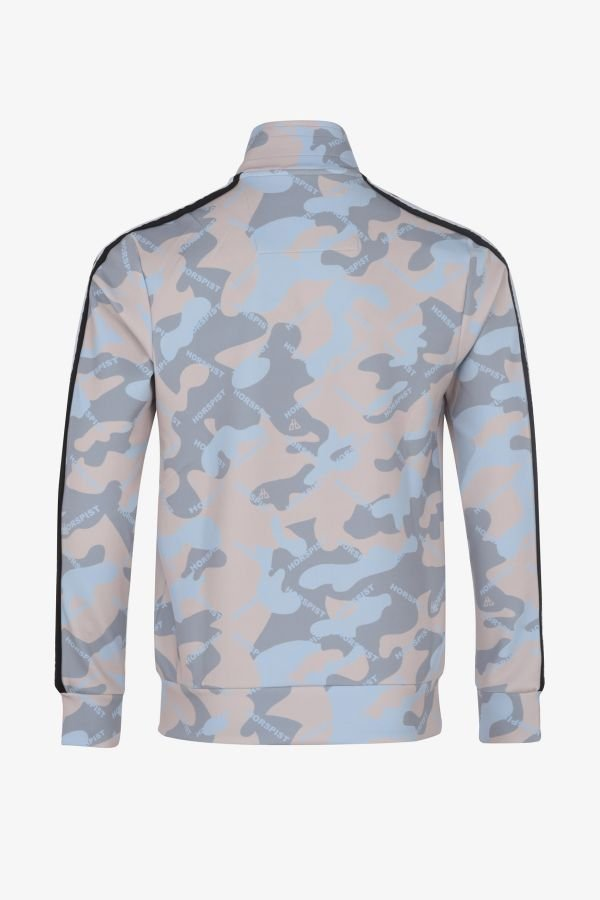 Pull/sweatshirt Homme Horspist NOA SAHARA