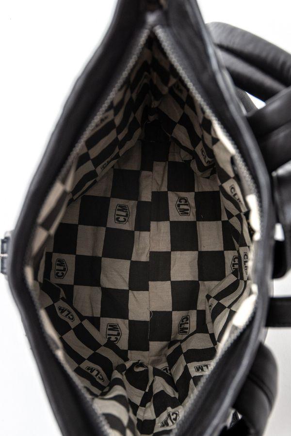 Gemischt Taschen 24h Le Mans BACKPACK SHEEP CROWN BLACK