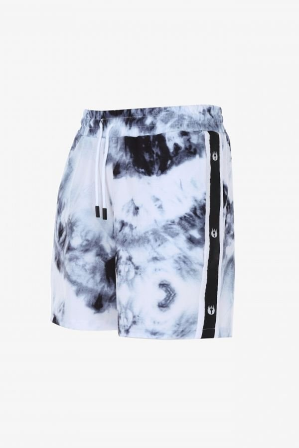 Short Homme Horspist GEMINI CLOUD