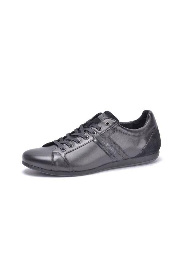 Chaussures Homme Chaussures Redskins WASEK 2 NOIR NOIR