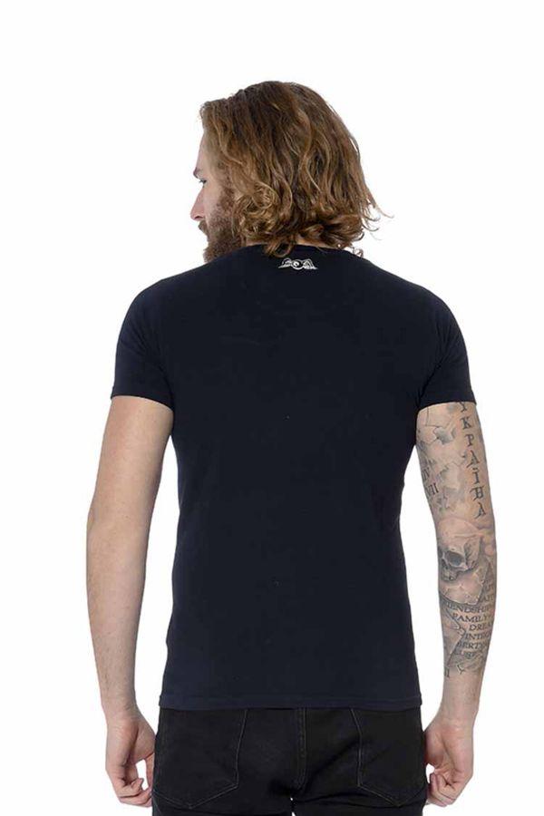 Tee Shirt Homme Von Dutch TEE SHIRT FUR B