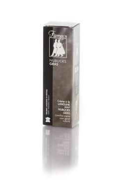 Produit d 39 entretien famaco tube special cuir gras 75ml - Produits entretien cuir ...