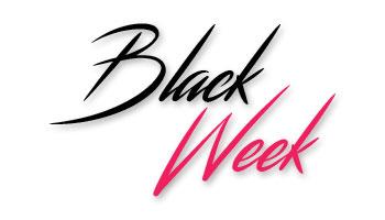 BLACK FRIDAY 2018 : Blousons en cuir jusqu'à 50%