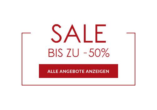 C 410 Sale