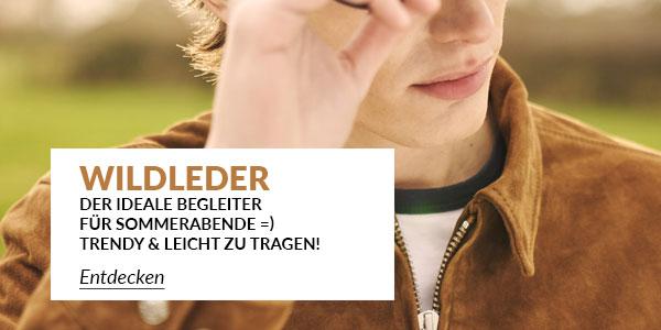 C 292 Herren Lederjacken Leather 5B 5D Wildleder Und Velours Optik Season 5B 5D Fr C3 BChling _ Sommer Season 5B 5D Alle_jahreszeiten
