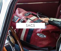 C 335 Accessoires Besaces Sacs Bandouillere Homme